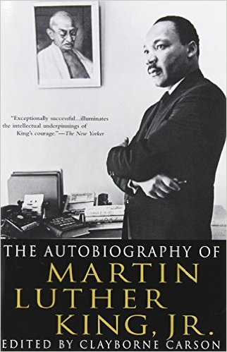 martin-luther-king-autobiography-review